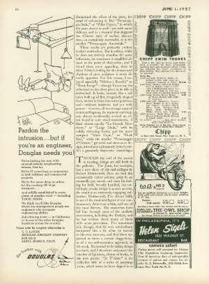 June 1, 1957 P. 87