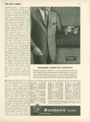 June 1, 1957 P. 88