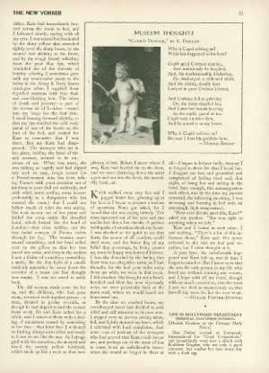 August 23, 1952 P. 21