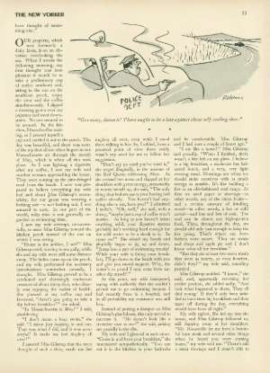 August 23, 1952 P. 22