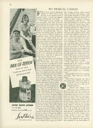 August 23, 1952 P. 60