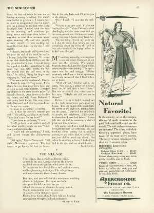 August 23, 1952 P. 65