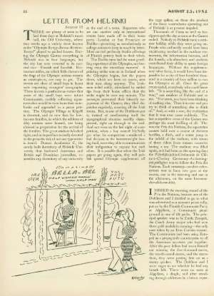 August 23, 1952 P. 66