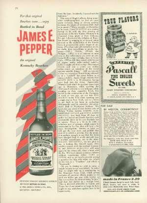 August 23, 1952 P. 77