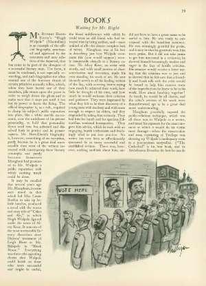August 23, 1952 P. 79