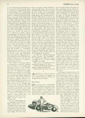 August 24, 1963 P. 16