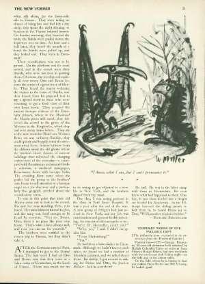 August 24, 1963 P. 20
