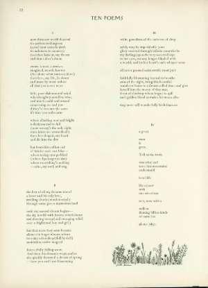 August 24, 1963 P. 22