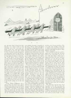 August 24, 1963 P. 30