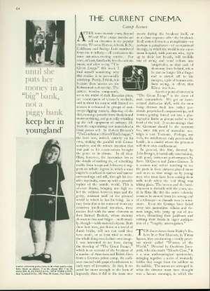 August 24, 1963 P. 64