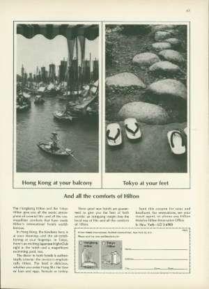 August 24, 1963 P. 82