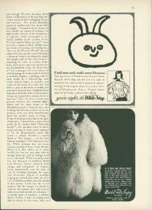 August 24, 1963 P. 90