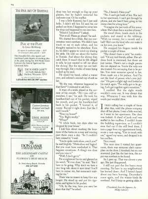 November 2, 1992 P. 95