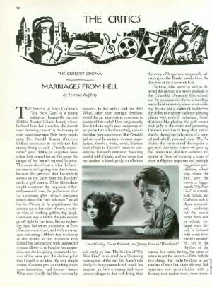 November 2, 1992 P. 98