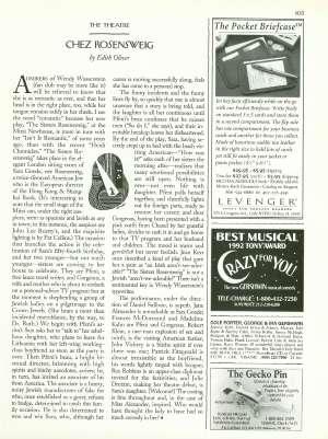 November 2, 1992 P. 105