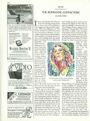 November 2, 1992 P. 106