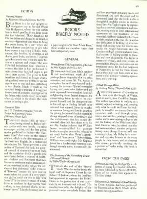 November 2, 1992 P. 119