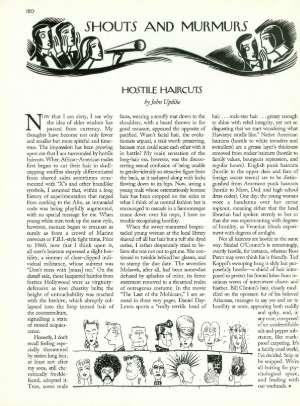 November 2, 1992 P. 120