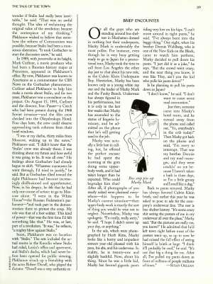 November 2, 1992 P. 38