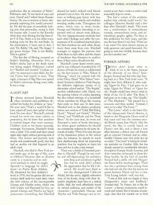 November 2, 1992 P. 40