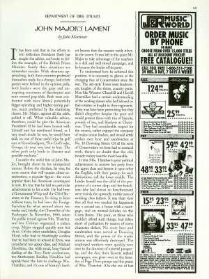November 2, 1992 P. 43