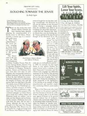 November 2, 1992 P. 46