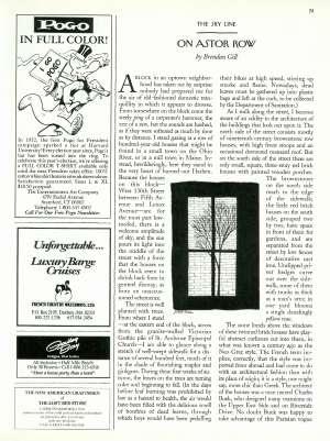 November 2, 1992 P. 51