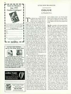 November 2, 1992 P. 56