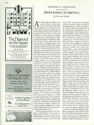 November 2, 1992 P. 62