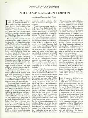 November 2, 1992 P. 64