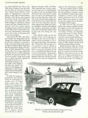 November 2, 1992 P. 66