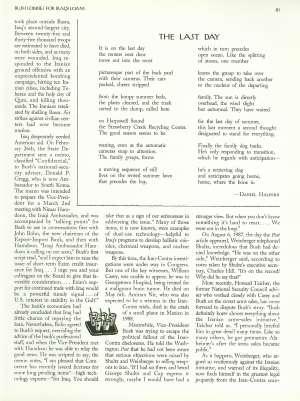 November 2, 1992 P. 81