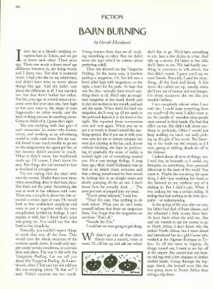 November 2, 1992 P. 86