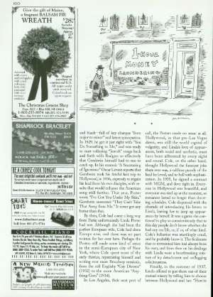 November 23, 1998 P. 101
