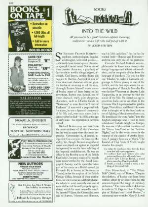 November 23, 1998 P. 102