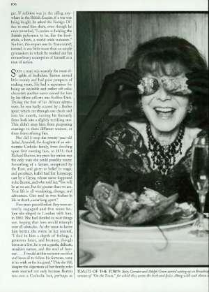 November 23, 1998 P. 106