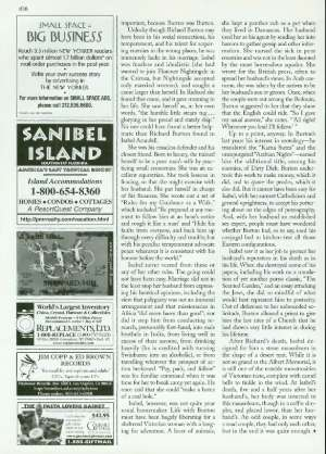 November 23, 1998 P. 109