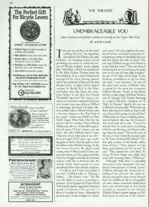 November 23, 1998 P. 110