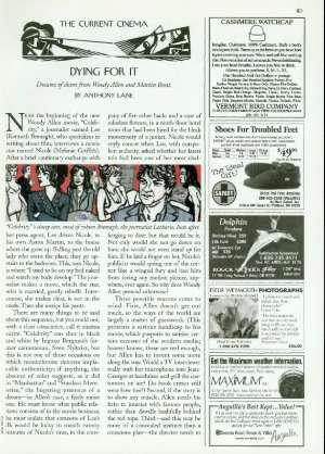 November 23, 1998 P. 113