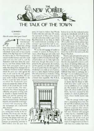 November 23, 1998 P. 31