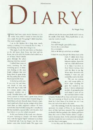 November 23, 1998 P. 32