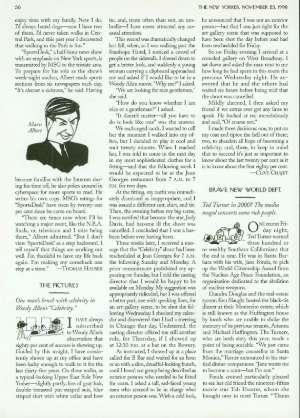 November 23, 1998 P. 36