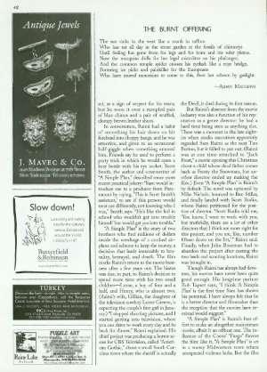 November 23, 1998 P. 42