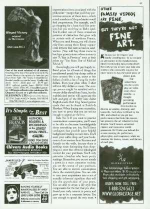 November 23, 1998 P. 46