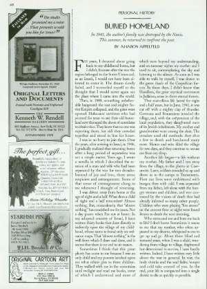November 23, 1998 P. 48