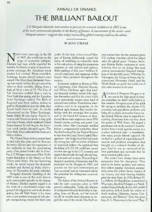 November 23, 1998 P. 62