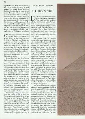 November 23, 1998 P. 72
