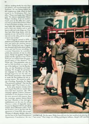 November 23, 1998 P. 84