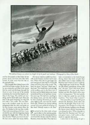 November 23, 1998 P. 88