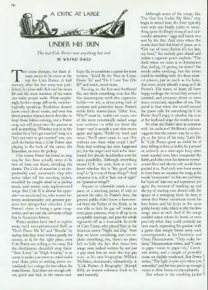 November 23, 1998 P. 96